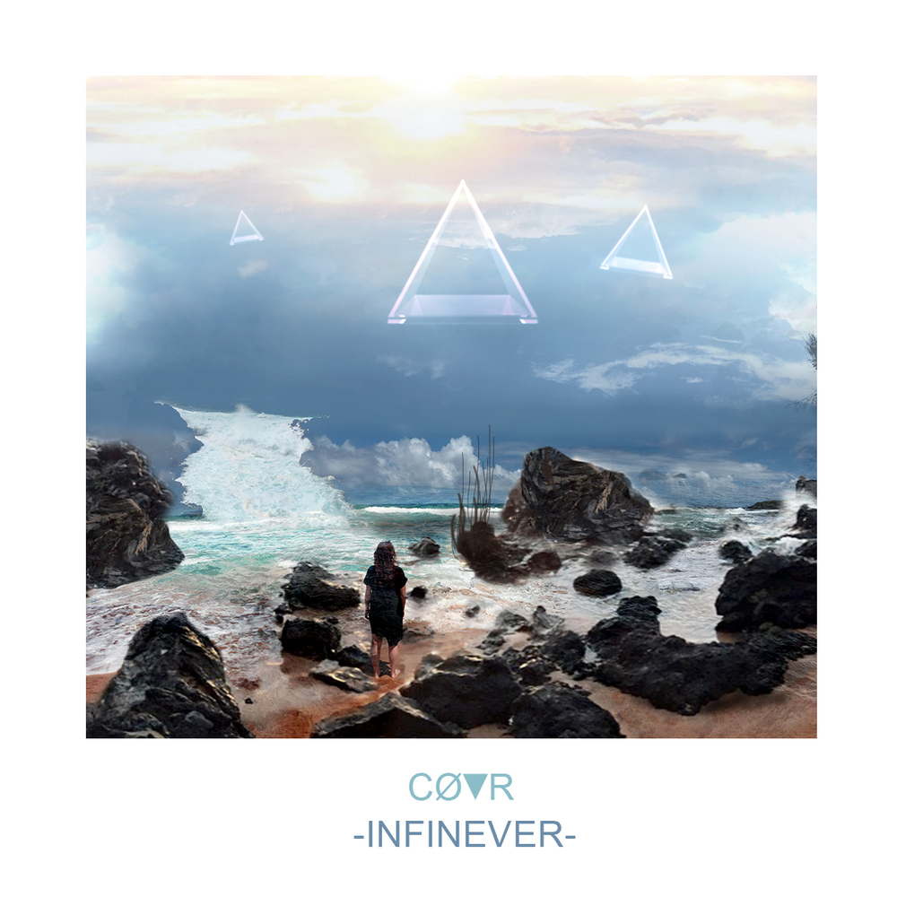 COVR - Infinever