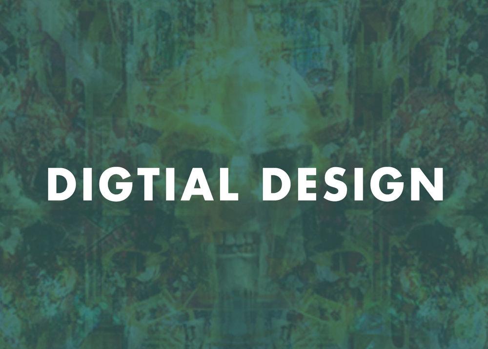 designcruz.jpg