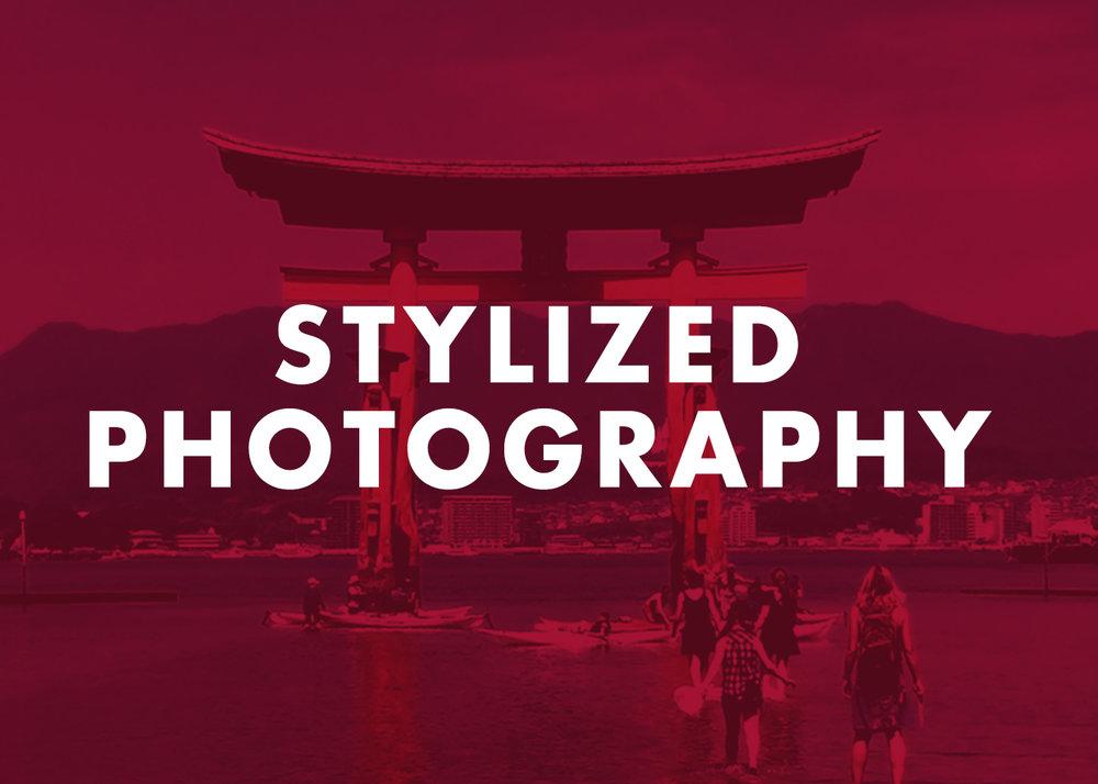 photo_cruz.jpg