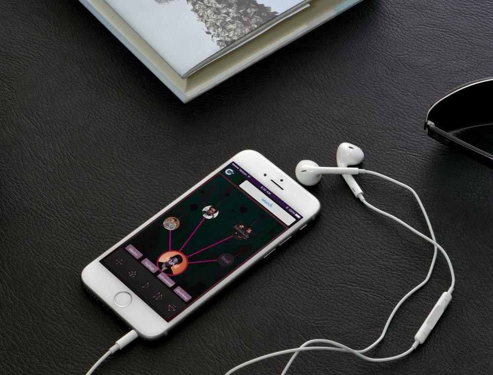 continuo_iphone_headphones_1.jpg