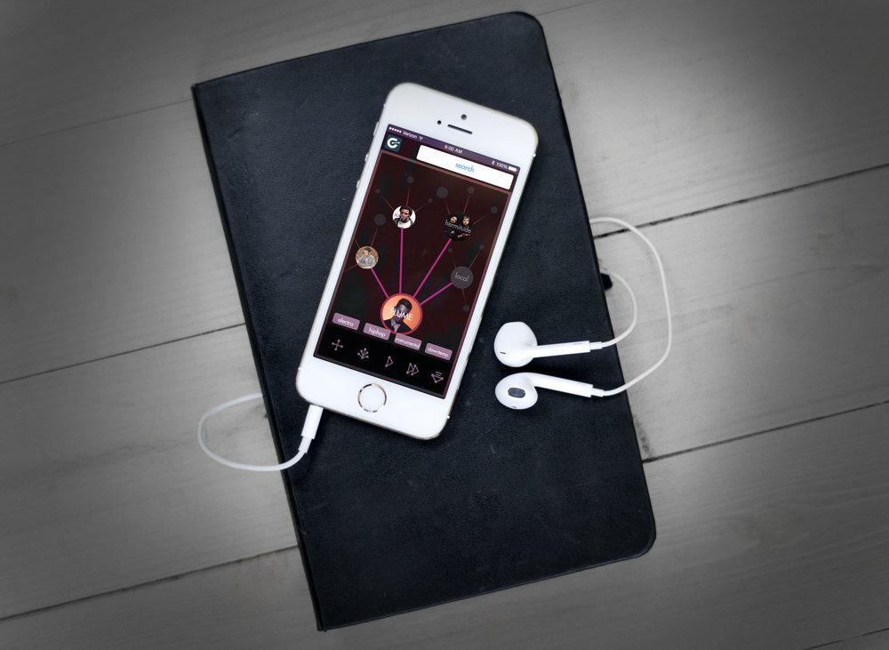 continuo_iphone_headphone2.jpg