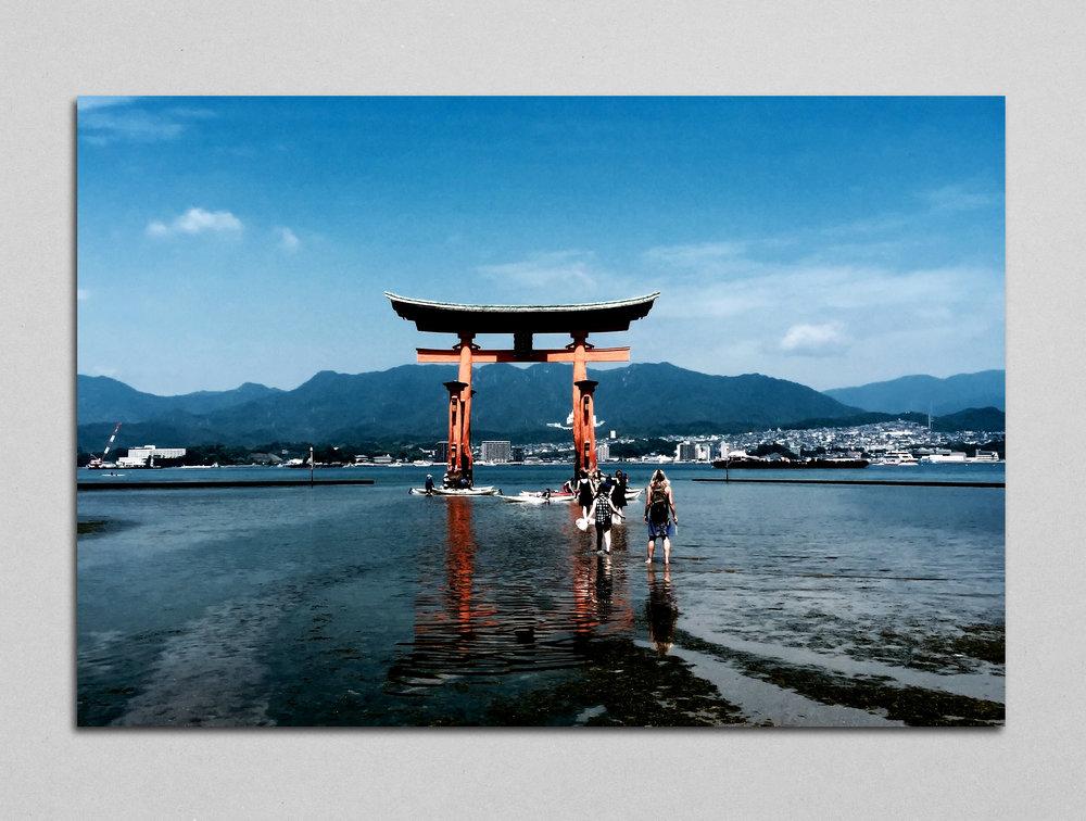 hiroshima_cruz.jpg