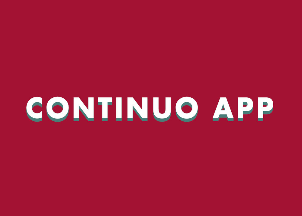 continuo_app_cruz.jpg