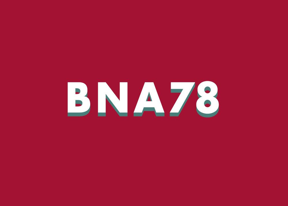 bna78_cruz.jpg