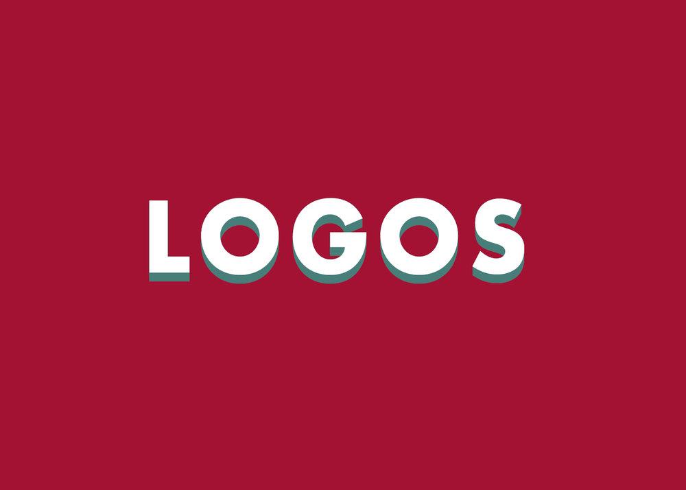 logos_cruz.jpg