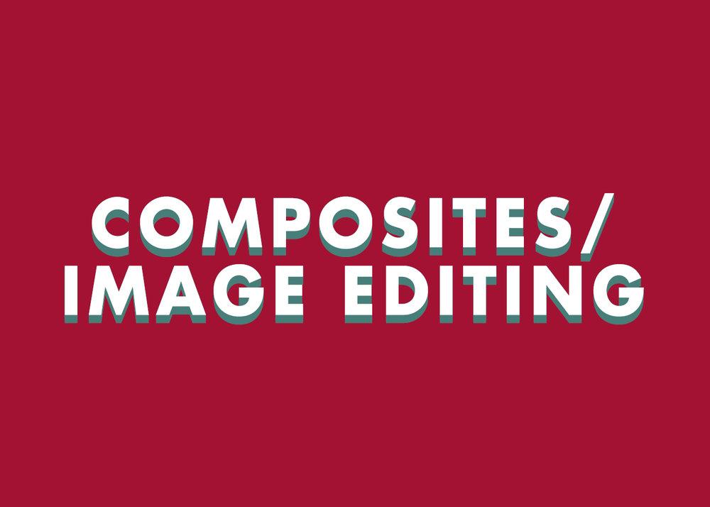 comps_image_ed_cruz.jpg