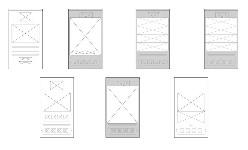 cruz_wireframing2.jpg