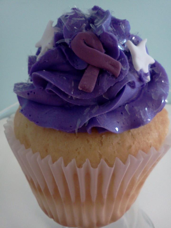 Cupcake for Camp.jpg
