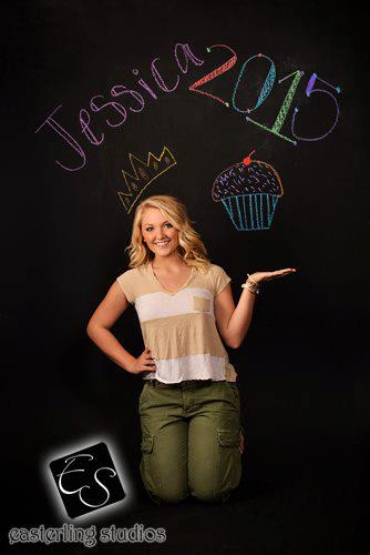 Jessica Waters 10.jpg