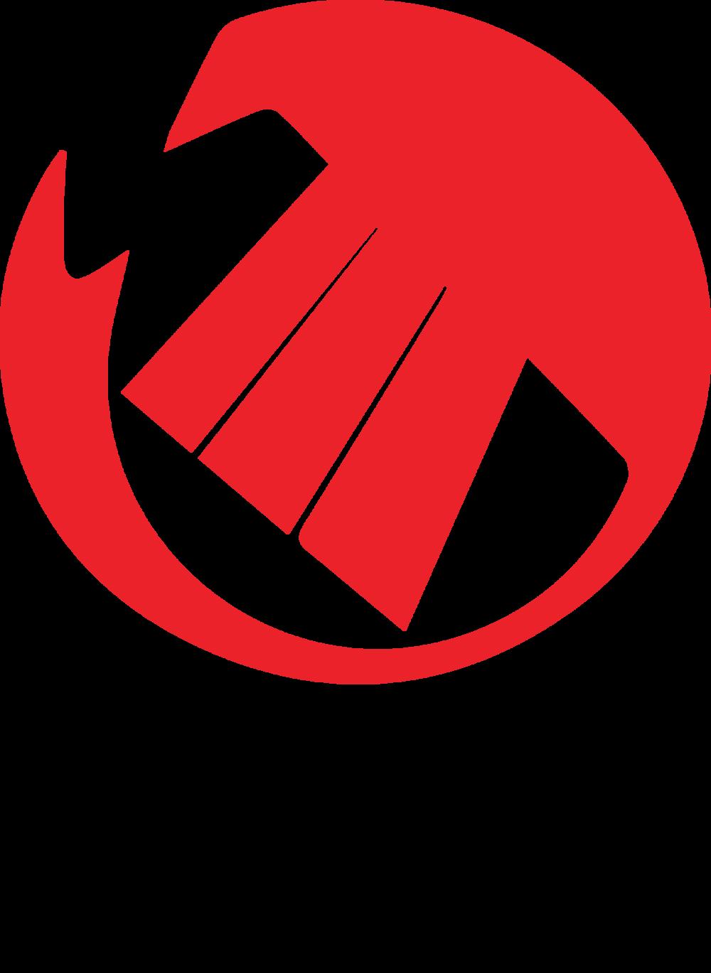 Blackhawk logo.png