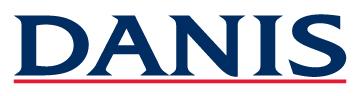 danis_logo.jpg