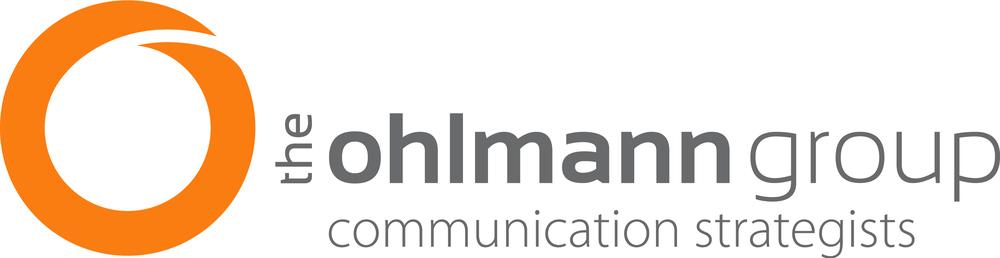 OhlmannGroup logo.jpg