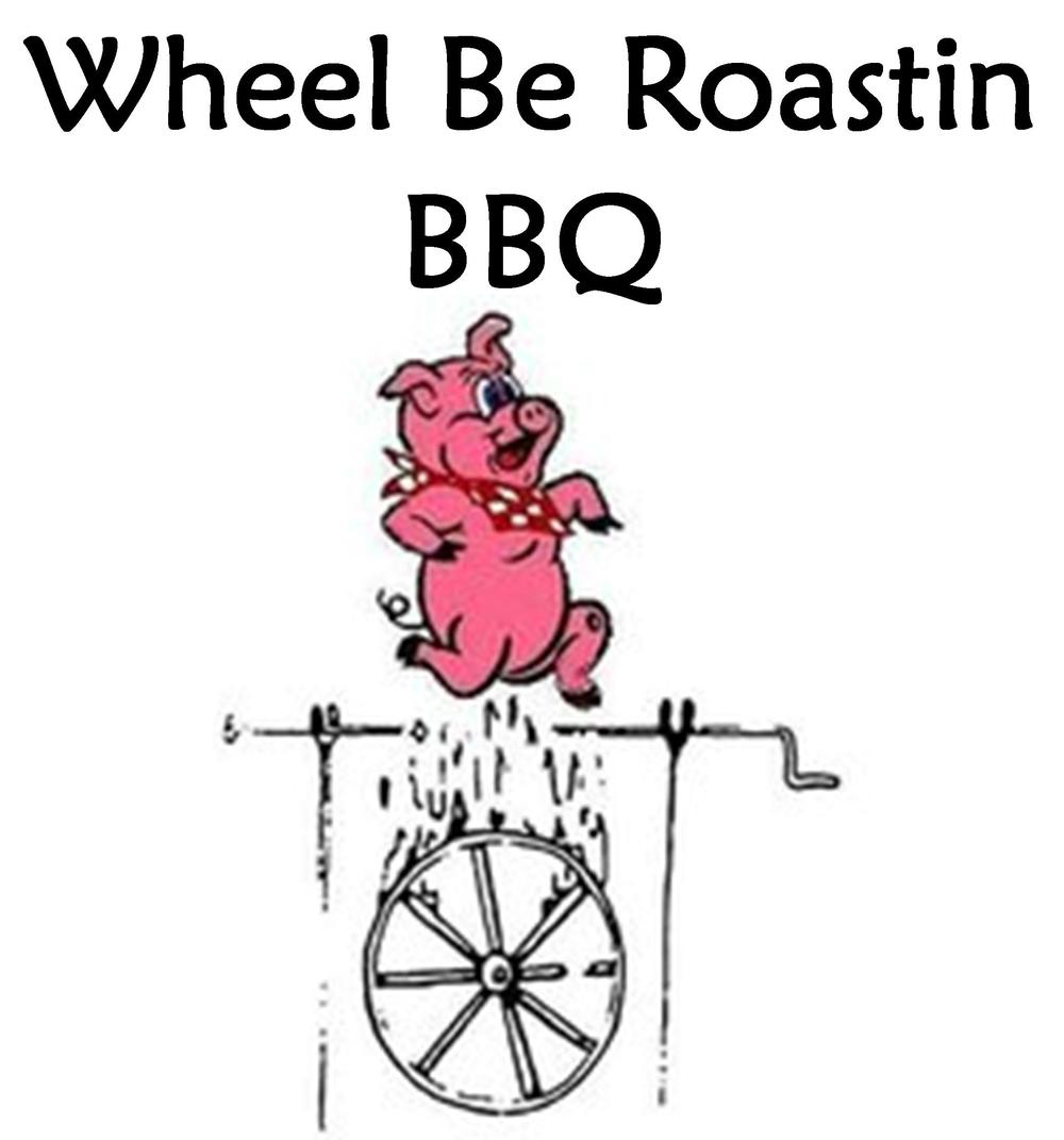 Wheel Be Roastin BBQ.jpg