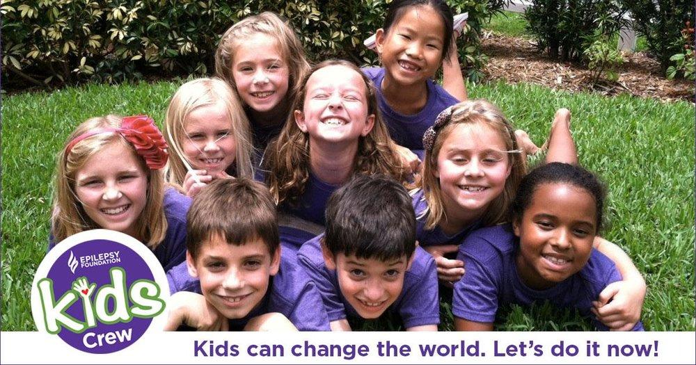 kids crew pic.jpg