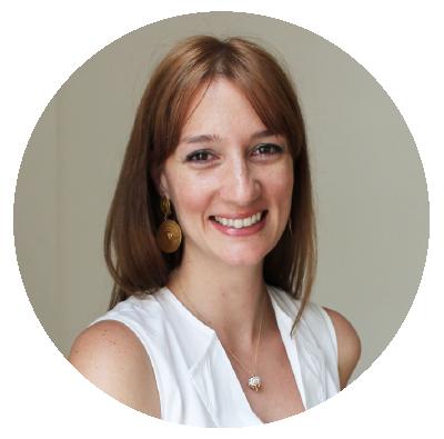 Nancy Zauscher Sales +Logistics Coordinator