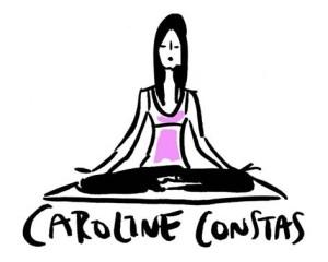 CAROLINE C.jpg