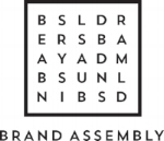 Brand+Assembly+Logo.jpg