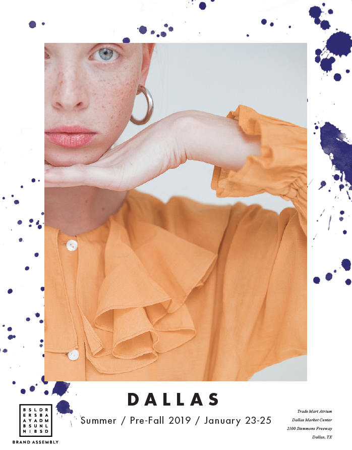 DALLAS SPF 19 COVER ART.PNG