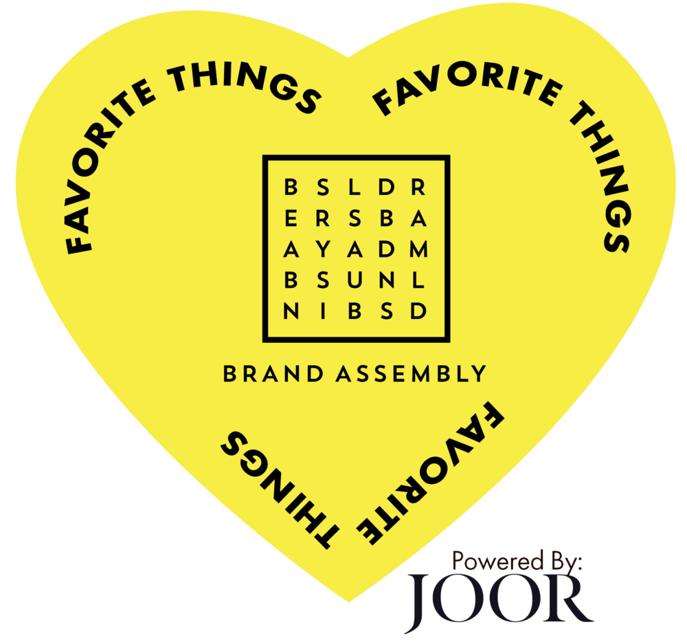 FAVORITE THINGS LOGO.png
