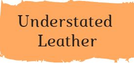 understated leather.JPG