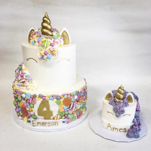 Rachels Cakes