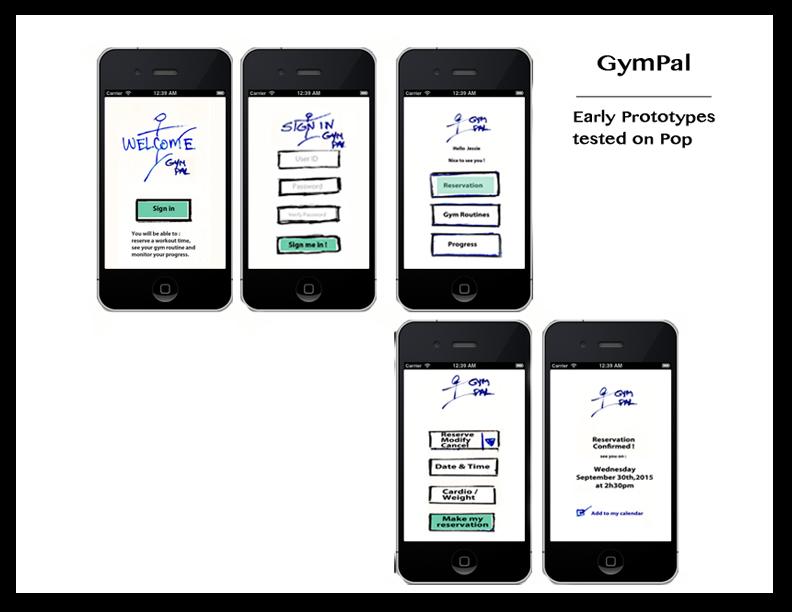 P1_V2-Final_Pop_Prototypes.jpg