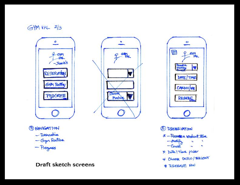 P1_Rough_sketch02_Prototypes.jpg