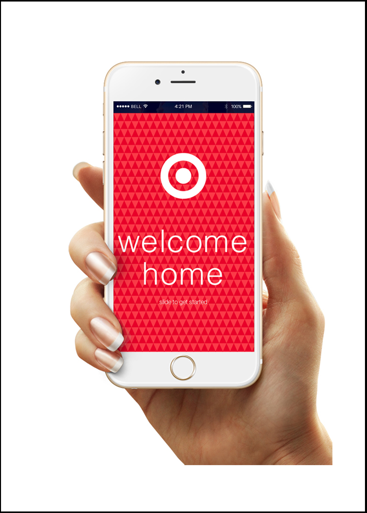 Target_iPhone6_FrontView copy.jpg