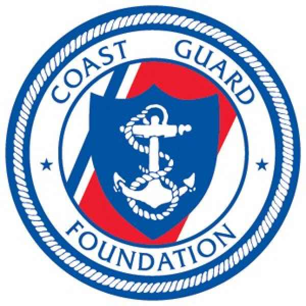 std_coast_guard_foundation_logo1.jpg