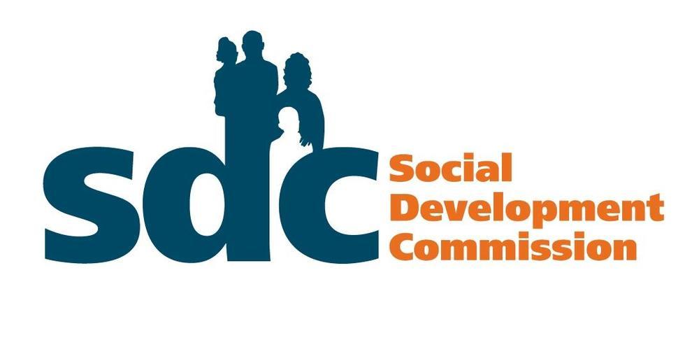 sdc-logo2.jpg