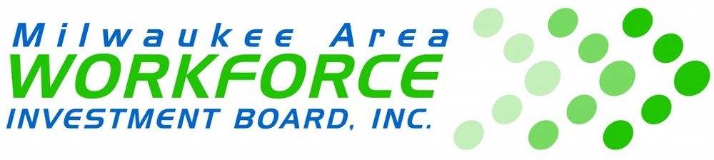 milw-area-workforce-board-1024x229.jpg