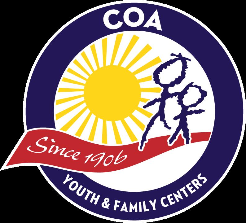 COA-Logo_Full-Color.png