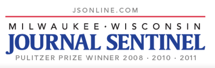 2010 Opinion Editorial