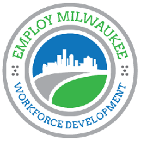 employ_milw.png