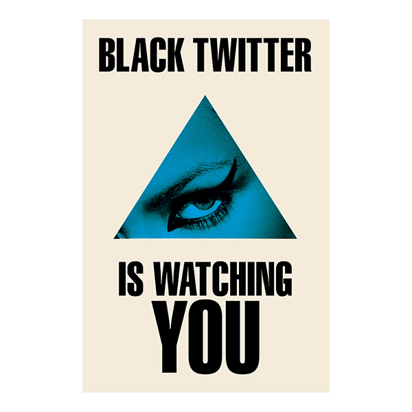 blacktwitteriswatching.1.jpg