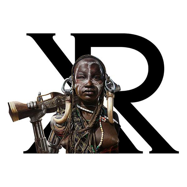xr.afrofuture.jpg