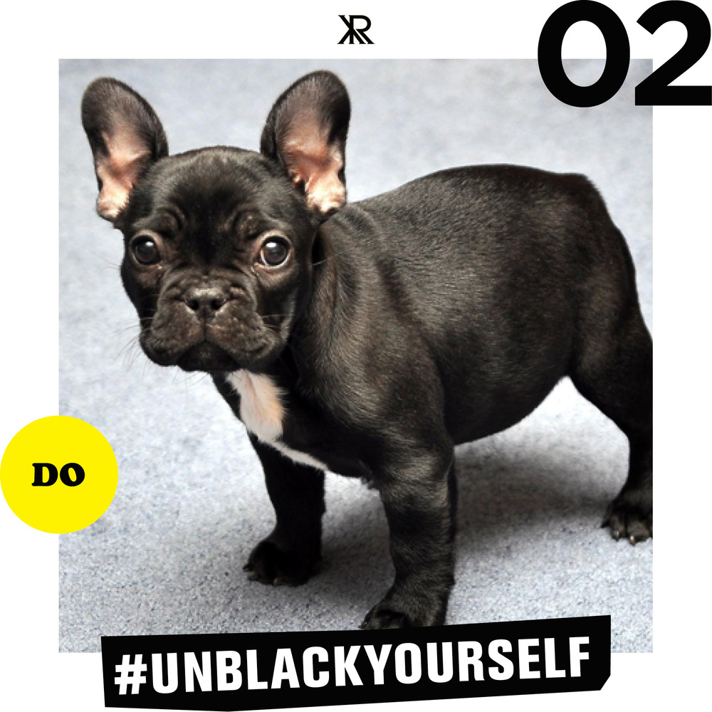 unblackyourself3.jpg