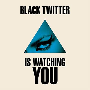 blacktwitter.jpg