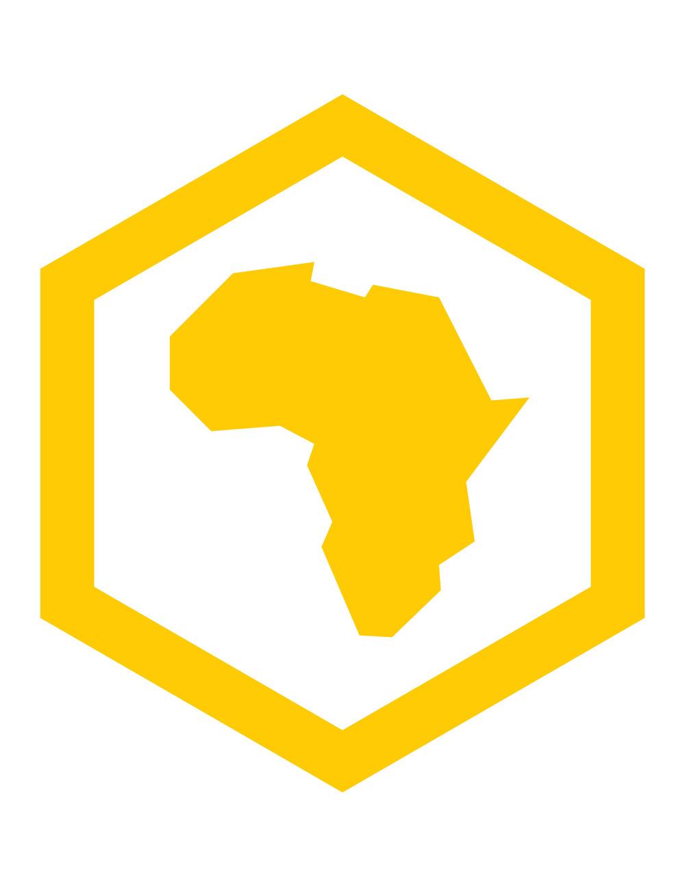 xr.africa.jpg