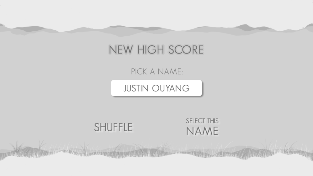 NameScene.png