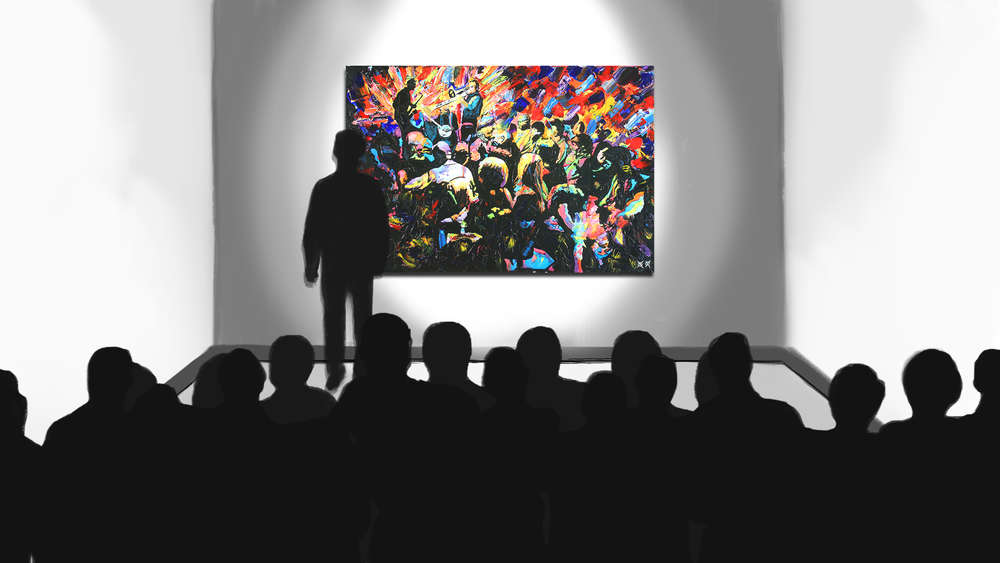 PhotoOnTheWall_02_artgallery_01.png