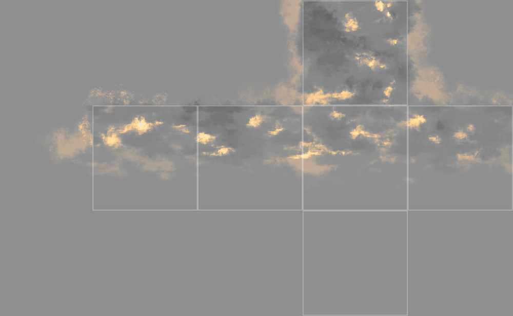 Skybox_dawn.png