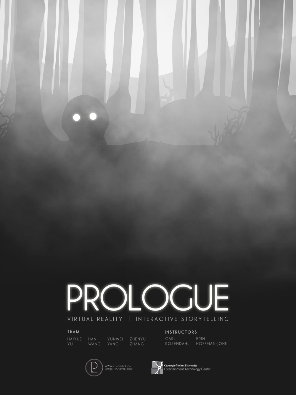Prologue_poster.png