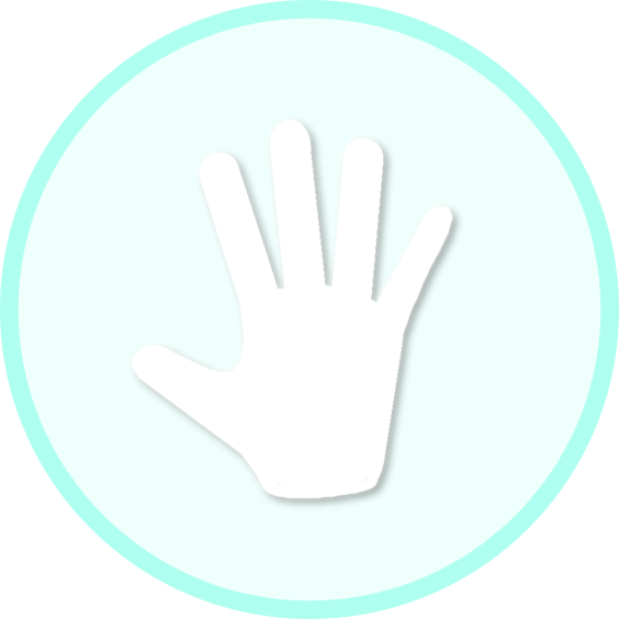 icon_hand'.png
