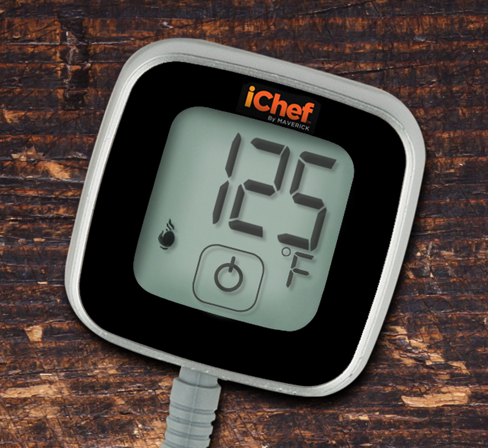 ET-736 WIFI DIGITAL CHEF ROASTING THERMOMETER.jpg