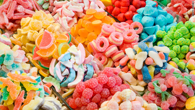 Thousands of foods use food dyes, they can be found in cereals, candy, snacks, beverages, vitamins, pickles, salad dressings, boxed foods, chips, and even cosmetics and health products like tooth paste use dyes.