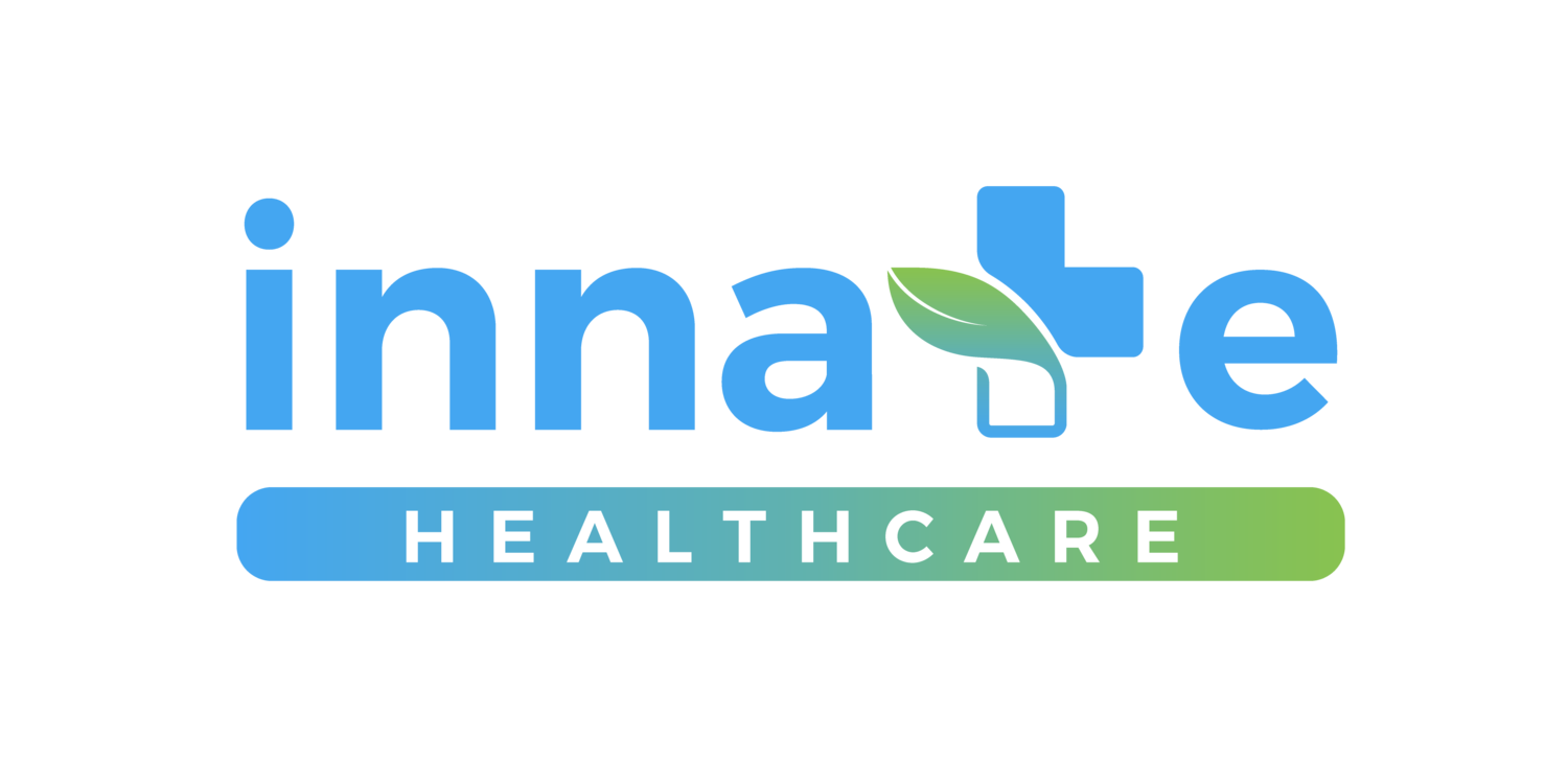 Primary Care Doctor Phoenix AZ | Innate Healthcare Phoenix