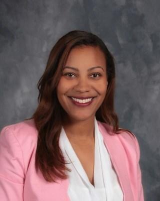 Mrs. Wicondra Stovall Principal | School Administrator - wicondra.stovall@solanochristianacademy.org