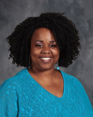 Mrs. Bandia Henry Growth and Development Coordinator - bandia.henry@solanochristianacademy.org