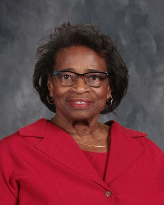 Mrs. Estella GipsonOffice Manager | Business Management Team - Estella.Gipson@solanochristianacademy.org